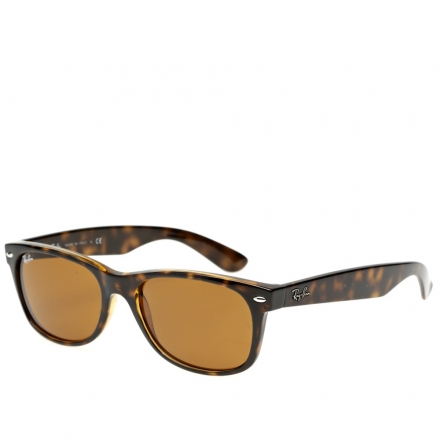 Ray Ban – New Wayfarer Sunglasses