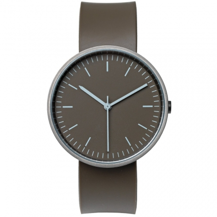Uniform Wares 103 Series Wristwatch