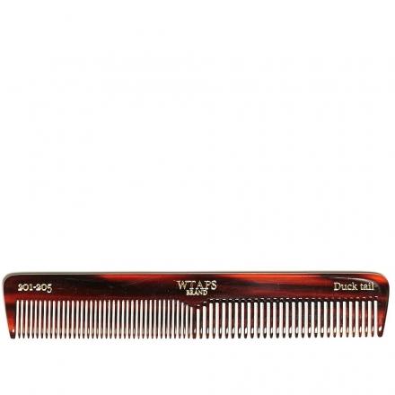 WTAPS x Kent Ducktail Comb