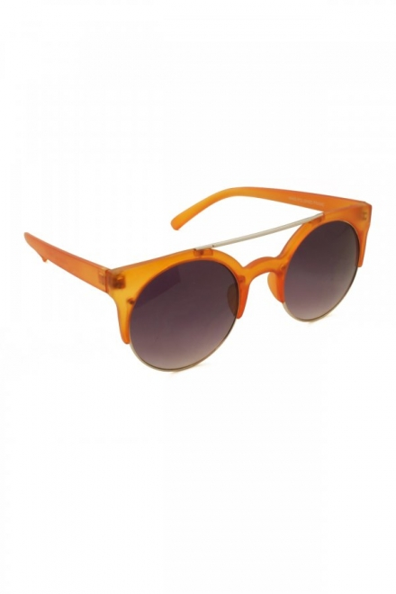 Rock 'N Rose Sweetheart Sunnies