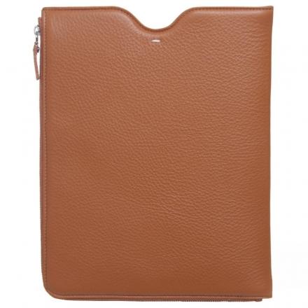 Maison Martin Margiela 11 iPad Case
