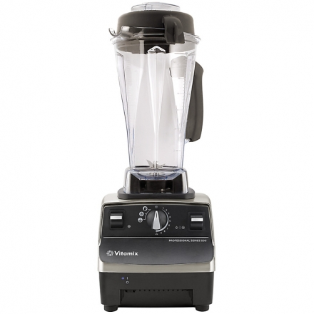 Vitamix® Pro500 Blender