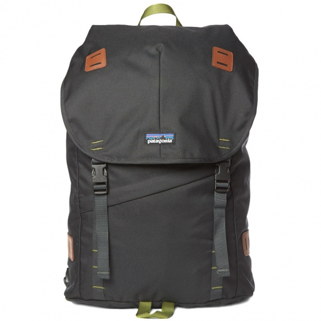 Patagonia Arbor 26 Litre Backpack