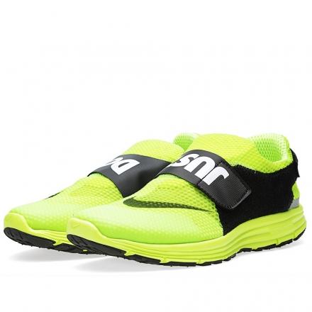 Nike Lunar Fly306 QS