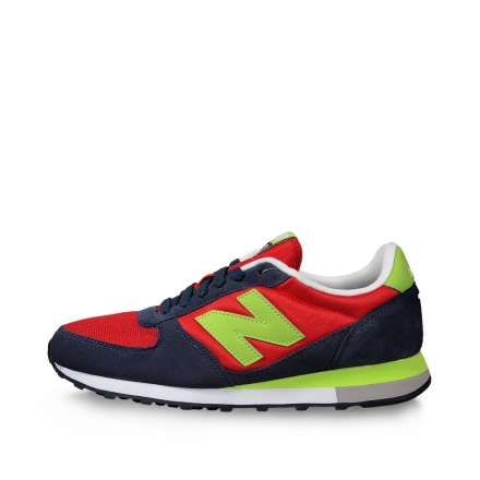 New Balance U430NRL