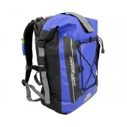Overboard Waterproof Bag 30lt