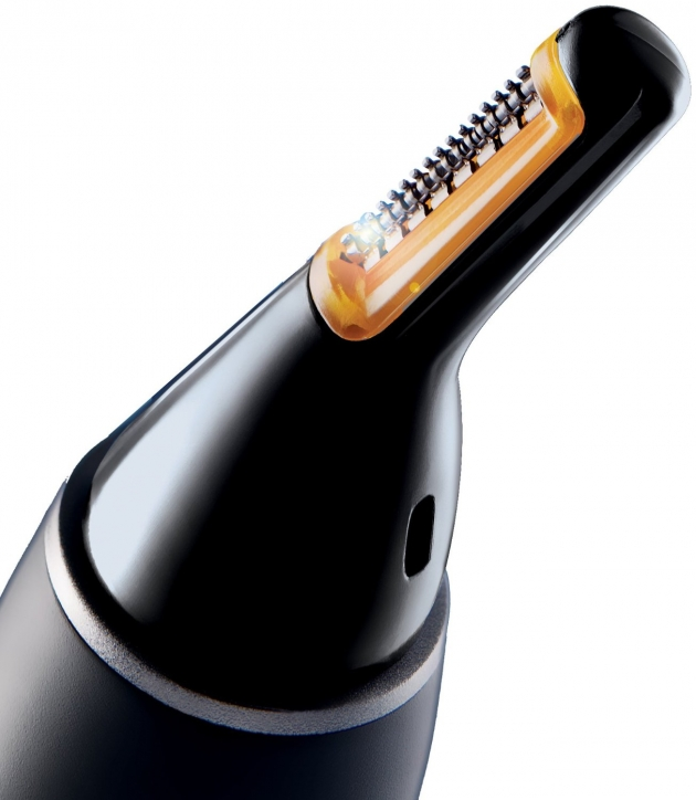 Philips Nose Hair Trimmer