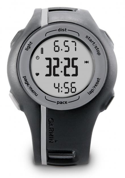Garmin Forerunner 110 GPS