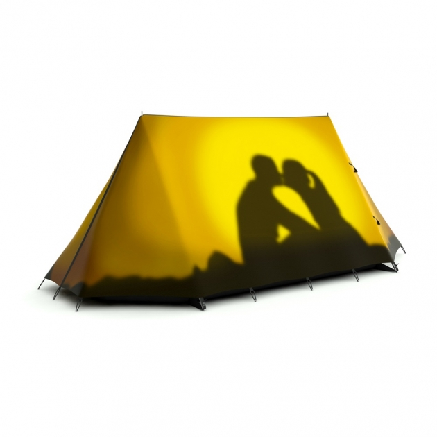 Field Candy Get a Room Tent