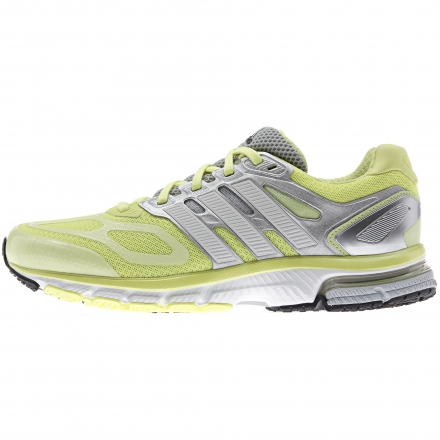 Women's Supernova Sequence 6 Shoes