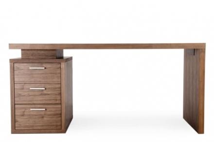 Kalle Desk