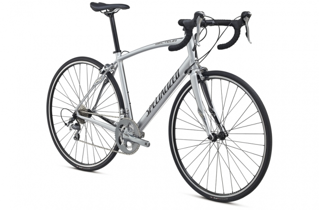 Specialized Secteur Elite Compact 2013 Road Bike