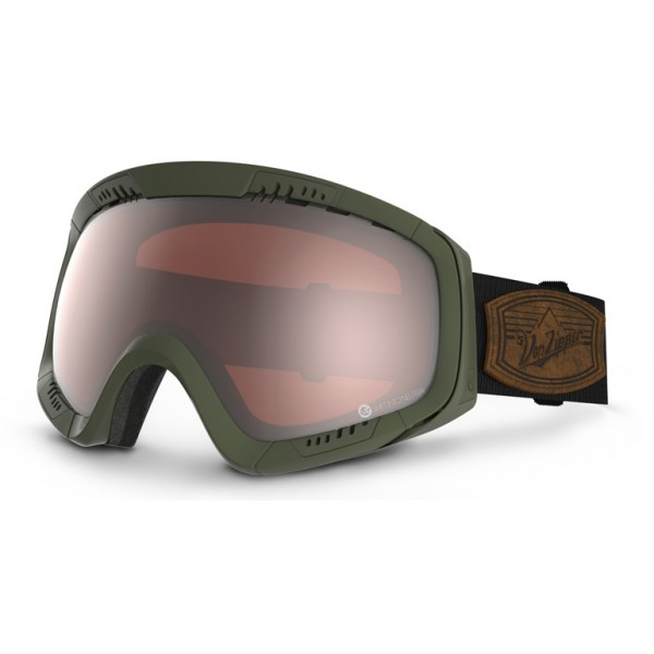 Von Zipper Feenom Goggles – Shift Into Neutral