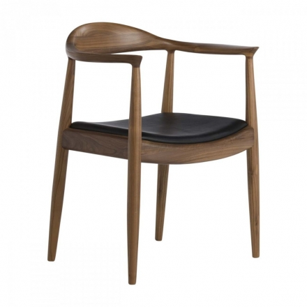Hans J. Wegner The Chair