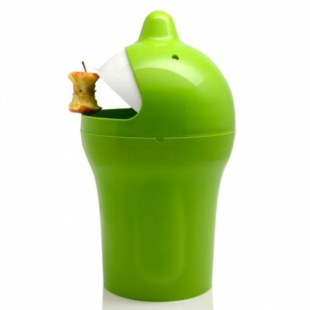 Mr P large bin