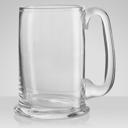 Dartington Real Ale Tankard