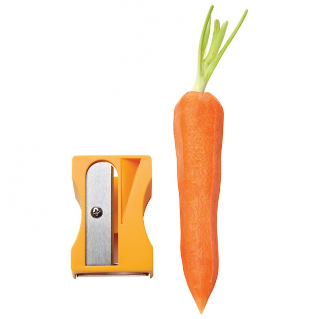 Luckies Karoto Vegetable Peeler
