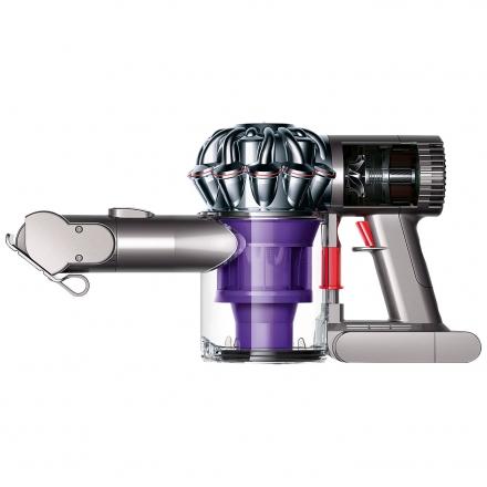 Dyson DC58 Animal Hand Held Vacuum