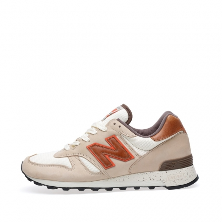 New Balance M1300GB – Made in the USA