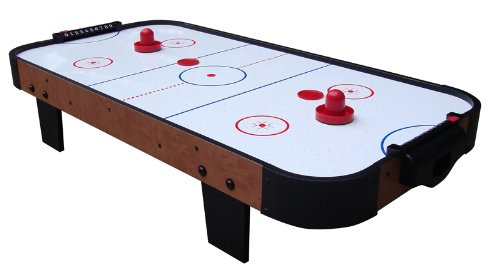 Gamesson Wasp II Air Hockey Table