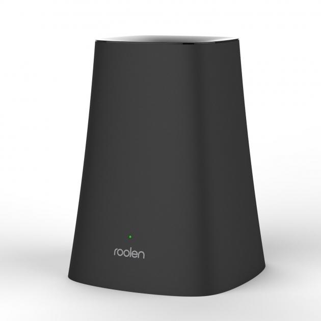 Roolen BREATH Cool Mist Smart Ultrasonic Humidifier
