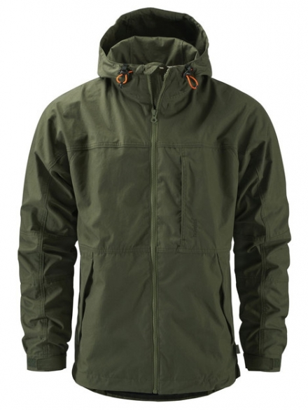 Airman Ventile Jacket
