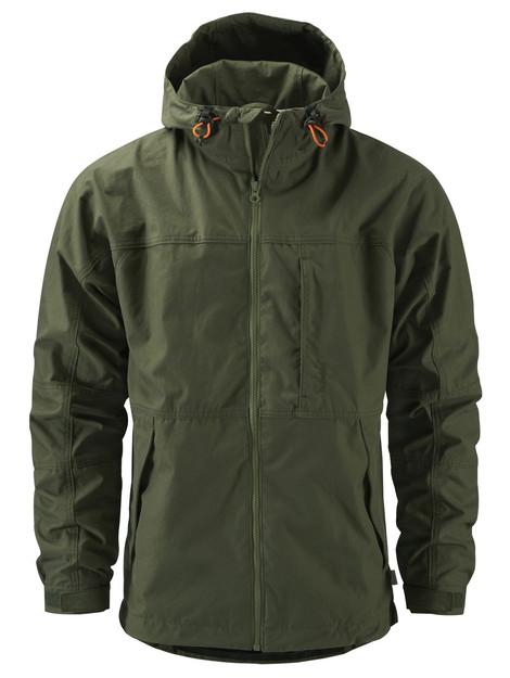 Airman Ventile Jacket