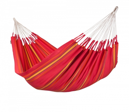 Currambera hammock