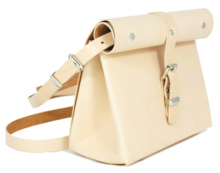 CHLOE STANYON DESIGN ROLLTOP MINI