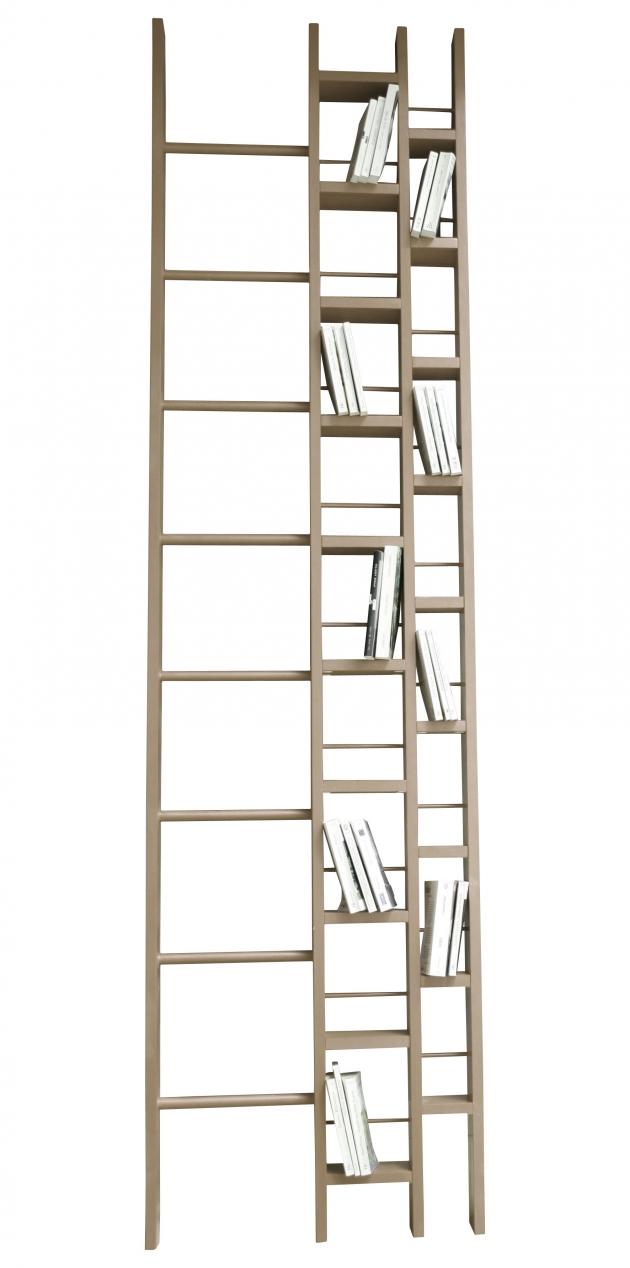 Hô Bookcase – La Corbeille