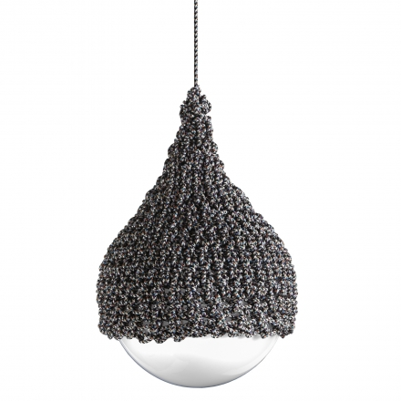 Missoni – Cordula Pendant Light