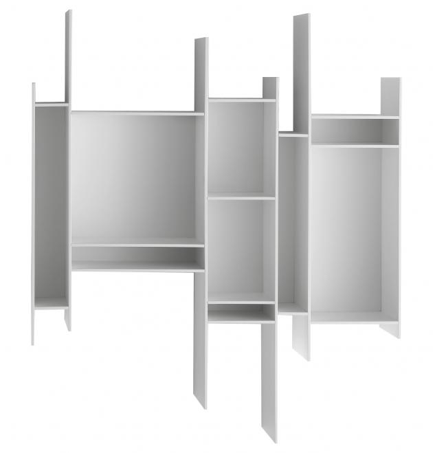 Randomito Shelf
