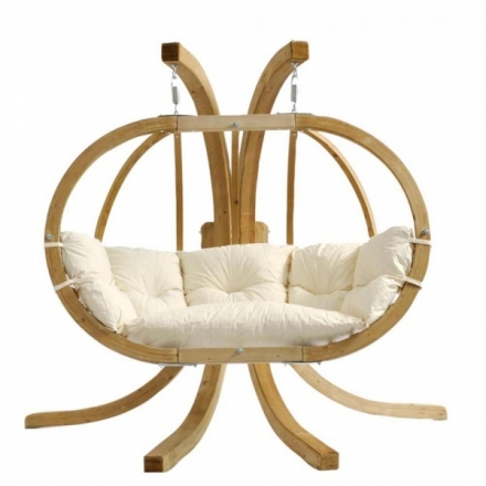 Globo Royal Chair Hammock