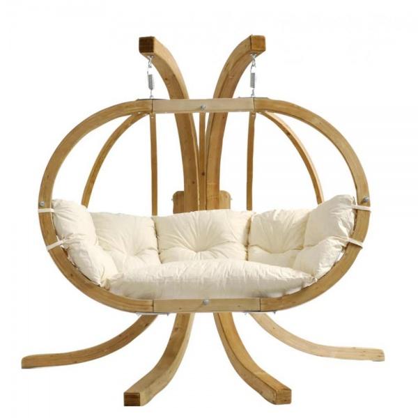Globo Royal Chair Hammock