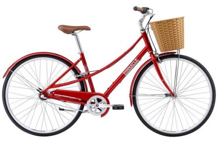 Pinnacle Californium 2 2014 Women's Hybrid Bike