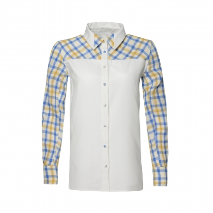 ESKAY W LONDON WINCHESTER SHIRT