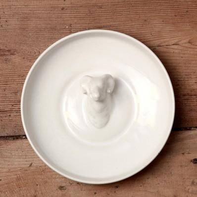 Ram Dish