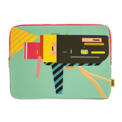 CINE LAPTOP CASE