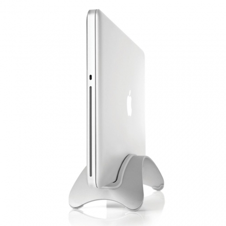 Twelve South BookArc Desk Stand for MacBook