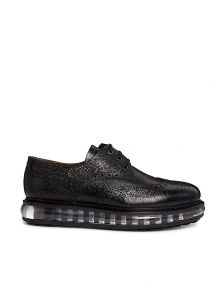 Royal Republiq Air Bubble Brogues