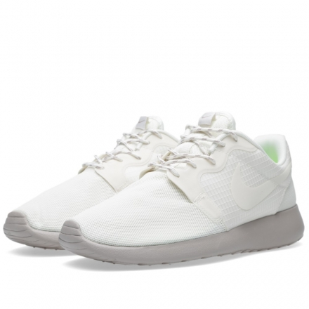 Nike Rosherun Hyperfuse