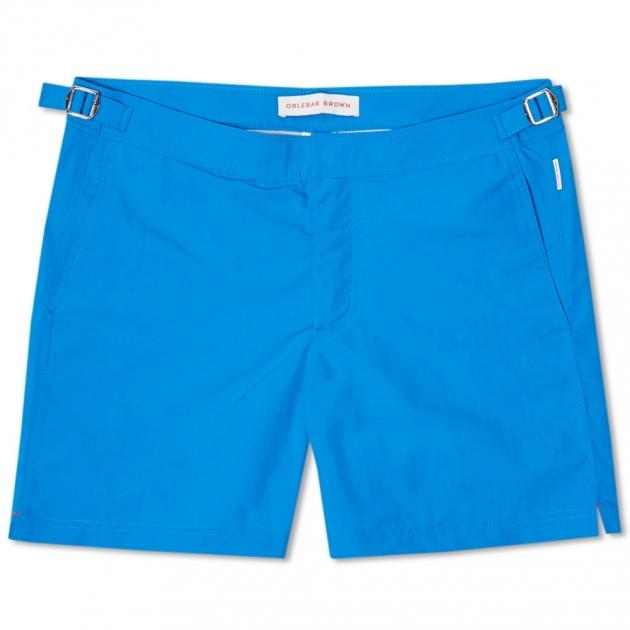 Orlebar Brown Setter Swim Short