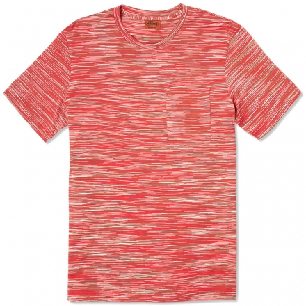 Missoni Space Dyed Tee