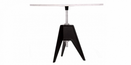 Tom Dixon Large Screw Table