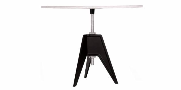 Tom Dixon Large Screw Table