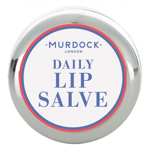 Murdock London Daily Lip Salve