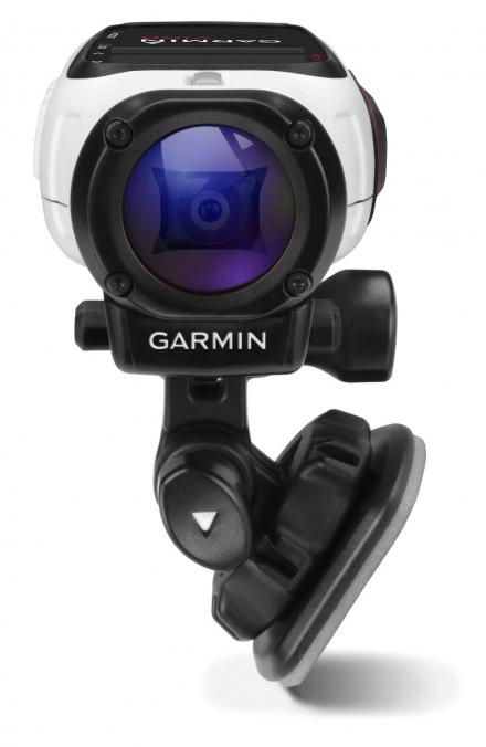 Garmin Virb Elite HD Action Camera