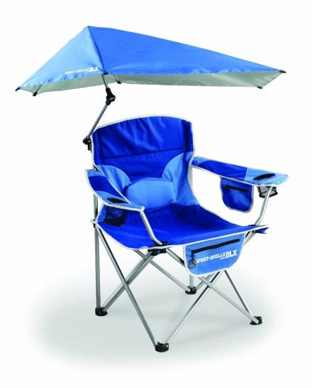 Sklz Sport-Brella Dlx Chair