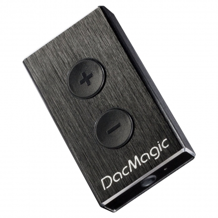 DacMagic XS USB DAC