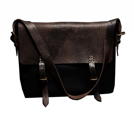 Magpie Accessories Dan Bag